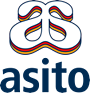 logo_asito-3